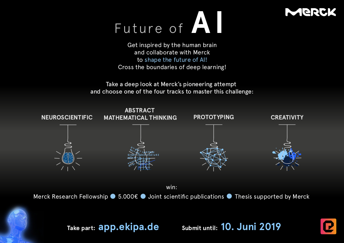 News | IAAIL - International Association for Artificial Intelligence